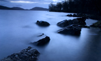 Douglas Thomson Scottish Highlands and Islands Landscape Photography